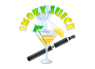 Smoky Juice